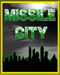 Missile City